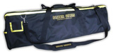 Banner Stakes Utility Bag